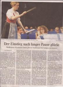 Zeitungsartikel_Konzert_2015