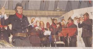 Bild_Buergerball_Zeitung_001