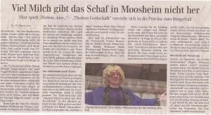 Zeitungsartikel_Buergerball_001