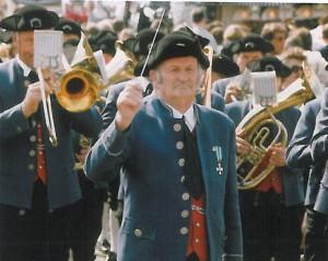 Fritz Brinz